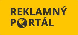 Reklamný portál